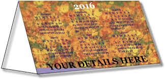 Desk Calendar Custom Desk Calendars Promotional Sonomamissionapartments Co