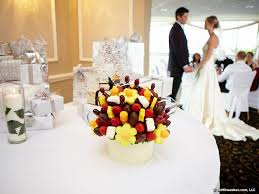 eatable arrangments what s up with edible arrangements onmilwaukee