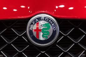 vintage alfa romeo logo alfa romeo needs a dpi program in imsa fcauthority