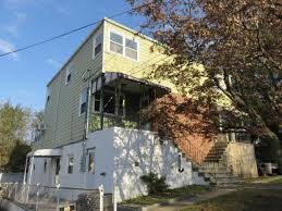 12 wendel pl for rent yonkers ny trulia