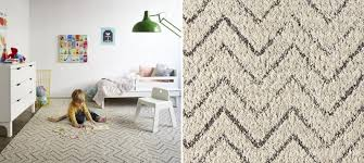 Rugs For Baby Rooms Create Your Own Nursery Rug With Flor