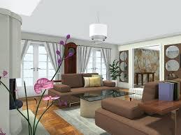 Free Interior Design Ideas For Home Decor Decoration Of House