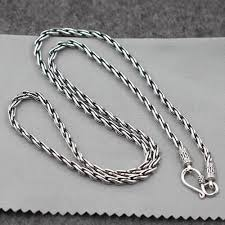 181 best men u0027s jewelry images on pinterest men u0027s jewelry