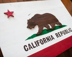 california california wall california map sacramento