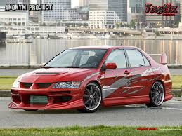 ricer lancer the r i c e list evolutionm mitsubishi lancer and lancer