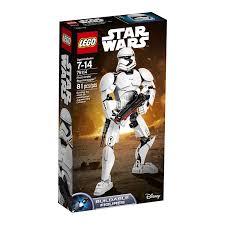 amazon com star wars toys u0026 games