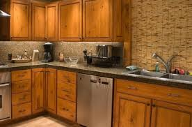 charismatic picture of quaker maid kitchen cabinets in yonkers ny