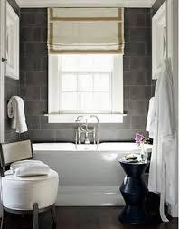 Bathroom Slate Tile Ideas 30 Bathroom Slate Tile Ideas