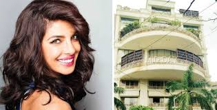 Stars Houses Bollywood Actresses And Their Luxurious Homes Jfw Just For Women