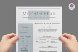 Best Resume Title For Freshers by 100 Title On Resume What Is A Cover Letter For Cv 18 Resume
