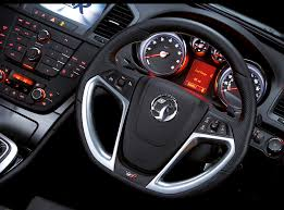 vauxhall insignia interior vauxhall insignia vxr supersport wilsons of rathkenny vauxhall