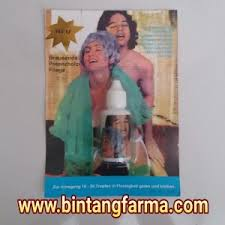 obat perangsang wanita cair potenzol germany www bintangfarma com
