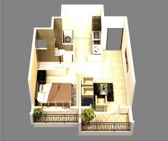 Small House Floor Plans Under 500 Sq Ft Home Design 500 Sq Ft Ideas Fancy Simple Small House Floor Plans