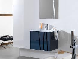 Bathroom Vanity Basins by Bathroom Bathroom Vanities Wall Hung Porcelanosa Vanity