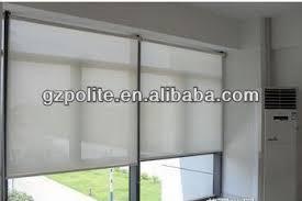 Window Blind Motor - remote control blind motor remote control blind motor suppliers