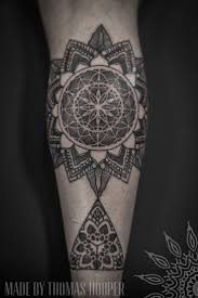 chandler alexis tattoo 280 best tattoo images on pinterest mandalas tattoo designs and