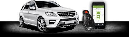 car mercedes png smart key starter for mercedes benz