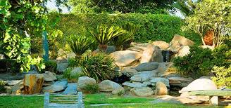 Best Rock Gardens Rock Home Gardens Home Best Rock Home Gardens Home Design Ideas