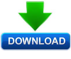 curriculum vitae formato pdf da compilare curriculum vitae da compilare curriculum vitae europeo