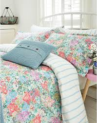 Chelsea Duvet Top 10 Must Have Items For Your Wedding Gift List