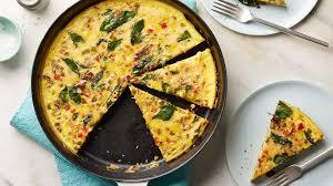 tiramisu recipe tyler florence easy recipes healthy eating ideas and chef recipe videos food