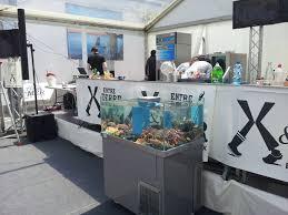 equipement cuisine pro equipement cuisine pro luxe caillarec equipement cuisine pro