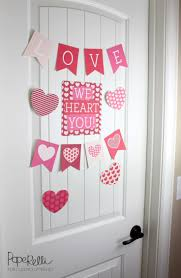 1671 best valentine u0027s day ideas images on pinterest valentine