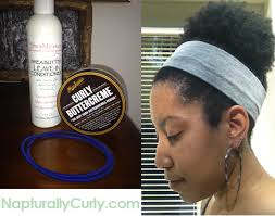 wash and go hairstyles a real wash go natural hairstyle