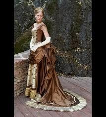 tea party dresses victorian naf dresses