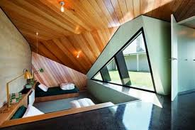 interior illusions home 50 optical illusions at home images by visual effects fresh