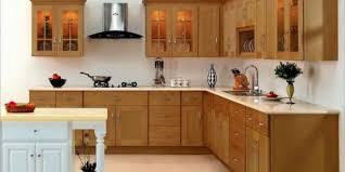 ideal kitchen design planning an ideal kitchen design alpha design
