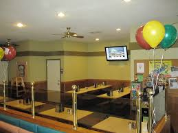 round table pizza livermore round table pizza livermore east round table banquet rooms