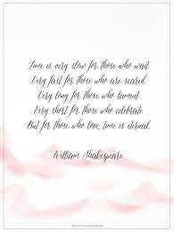 wedding quotes calligraphy the 25 best wedding day quotes ideas on wedding vows