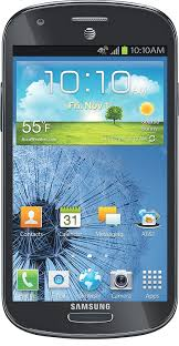 amazon com samsung galaxy express gophone at u0026t cell phones