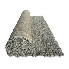 Modern Shaggy Rugs by Best Accent Area Rugs For Entry Way Kitchen Bedroom Carpet