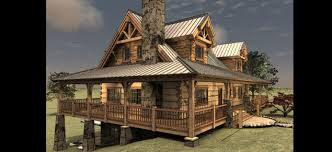cabin style house plans plan details wholesale house plans custom log homes