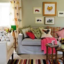160 best living room images on pinterest living room ideas chic