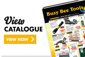 busy bee tools woodworking tools metalworking tools power