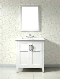 28 Bathroom Vanity With Sink Vanities 28 Inch Grantville Single Bath Vanity Chocolate 27
