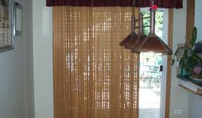 window treatments for sliding patio doors images album losro com