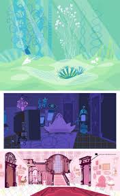 foster s home for imaginary friends fosters home for imaginary friends backgrounds some of the