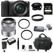 sony a5100 black friday sony a5100 cameras