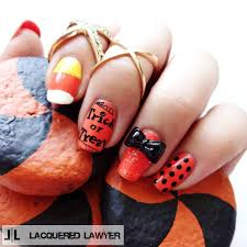 lacquered lawyer nail art blog 2014