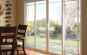 Milgard Patio Doors San Diego Replacement Windows Doors Clear Concepts Window