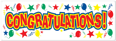 congratulation banner congratulations pictures free for banner design
