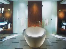 bathroom wall ideas on a budget small master bathroom ideas on a budget ensuite bathroom ideas on