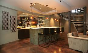 home decor line bar fabulous custom home bar designs custom home bars design