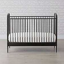 Baby Cribs Convertible Storage U0026 Mini The Land Of Nod