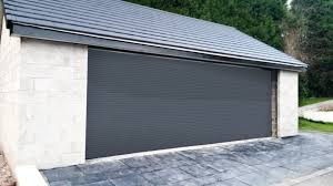 garage doors with door garage doors extreme security roller garage door