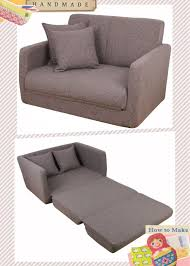 Flip Open Sofa by Flip Out Sofa Bed Flip Sofa Bed Wooden Trubyna Info